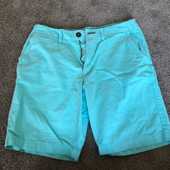 American Eagle Outfitters Other - American Eagle Shorts! Waist 32! Perfect Condition